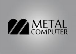 Logo  n°124790