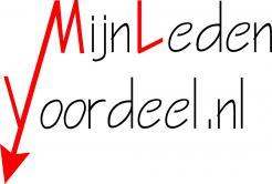 Logo # 273218 voor Huisstijl en Logo MijnLedenVoordeel.nl wedstrijd