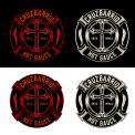 Logo # 1138003 voor CRUZBARRIO Fermented Hotsauce wedstrijd