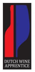 Logo # 1061729 voor Logo  plus social  voor Wine Blogger wedstrijd