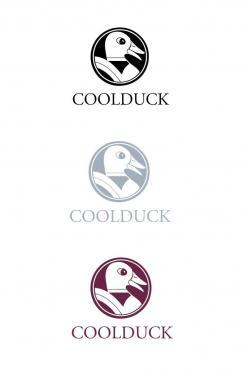 Logo  # 932361 für Logo Design Duck Wettbewerb