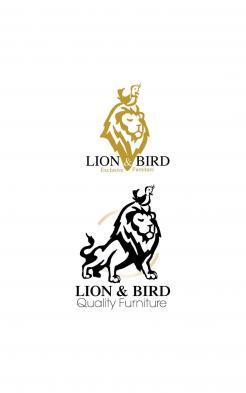 Logo  # 630519 für Entwurf eines  Wettbewerb