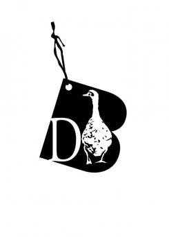 Logo  # 932791 für Logo Design Duck Wettbewerb