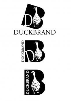 Logo  # 932792 für Logo Design Duck Wettbewerb