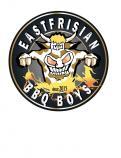 Logo  # 698784 für BBQ LOGO für Team Wettbewerb