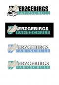 Logo  # 1083409 für Junges Fahrschulunternehmen sucht ein Logo Wettbewerb