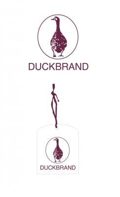Logo  # 932354 für Logo Design Duck Wettbewerb
