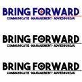 Logo # 982800 voor Ontwerp een logo voor mijn nieuwe communictie en adviesbureau wedstrijd