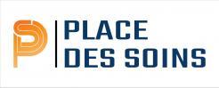 Logo  n°1158230