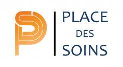 Logo  n°1158237