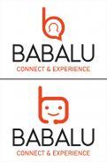 Logo # 1183143 voor Op zoek naar een pakkend logo voor ons platform!  app voor expats   reizigers  wedstrijd