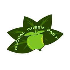 Logo # 404940 voor Wereldwijd bekend worden? Ontwerp voor ons een uniek GREEN logo wedstrijd