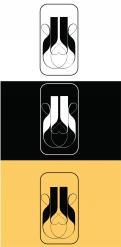 Logo # 1108723 voor Ontwerp van een logo wat luxe uitstraalt  wedstrijd