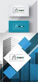 Logo # 1105921 voor Logo voor VGO Noord BV  duurzame vastgoedontwikkeling  wedstrijd