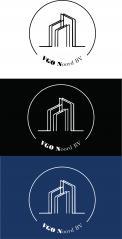 Logo # 1105887 voor Logo voor VGO Noord BV  duurzame vastgoedontwikkeling  wedstrijd