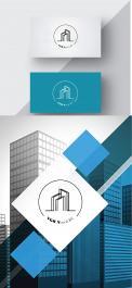 Logo # 1105888 voor Logo voor VGO Noord BV  duurzame vastgoedontwikkeling  wedstrijd