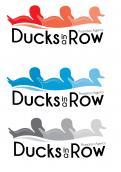 Logo # 102967 voor Logo ontwerpen voor Promotion Agency