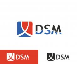 Logo design # 993113 for Logo for Demand   Supply Management department within auto company contest