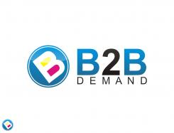 Logo  # 228337 für design a business2business marketing service provider logo Wettbewerb