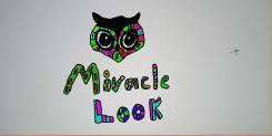 Logo  # 1093787 für junge Makeup Artistin benotigt kreatives Logo fur self branding Wettbewerb