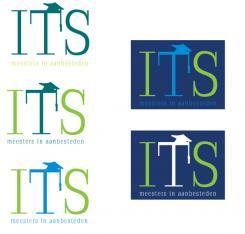 Logo # 10127 voor International Tender Services (ITS) wedstrijd