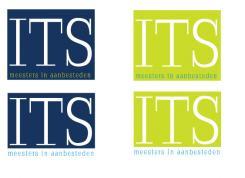 Logo # 10126 voor International Tender Services (ITS) wedstrijd