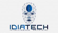 Logo  n°1071272