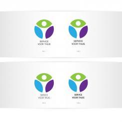 Logo # 347202 voor Ontwerp een logo voor een nieuw platform wedstrijd