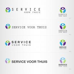 Logo # 346332 voor Ontwerp een logo voor een nieuw platform wedstrijd