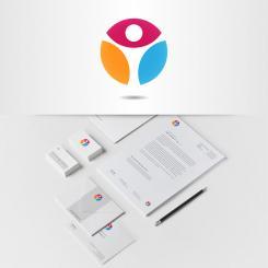 Logo # 344778 voor Ontwerp een logo voor een nieuw platform wedstrijd