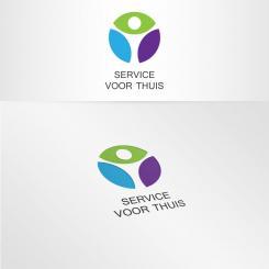 Logo # 346897 voor Ontwerp een logo voor een nieuw platform wedstrijd