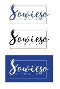 Logo # 925515 voor Modern fris logo voor Fotostudio wedstrijd