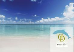 Logo # 439039 voor Resort op Bonaire (logo + eventueel naam) wedstrijd