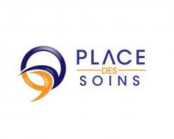 Logo  n°1158743