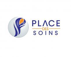 Logo  n°1158746