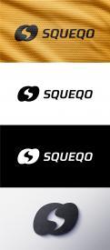 Logo  # 1210659 für Wort Bild Marke   Sportmarke fur alle Sportgerate und Kleidung Wettbewerb