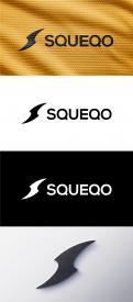 Logo  # 1210660 für Wort Bild Marke   Sportmarke fur alle Sportgerate und Kleidung Wettbewerb