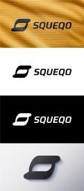 Logo  # 1210661 für Wort Bild Marke   Sportmarke fur alle Sportgerate und Kleidung Wettbewerb