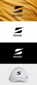 Logo  # 1210866 für Wort Bild Marke   Sportmarke fur alle Sportgerate und Kleidung Wettbewerb