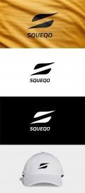 Logo  # 1210867 für Wort Bild Marke   Sportmarke fur alle Sportgerate und Kleidung Wettbewerb