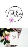 Logo # 1086619 voor Fris   vrolijk logo voor webshop winkel vol met natuurlijke zepen wedstrijd