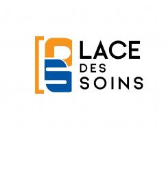 Logo  n°1159240