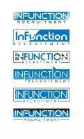 Logo # 985125 voor logo recruitment bureau wedstrijd