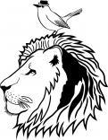 Logo  # 631202 für Entwurf eines  Wettbewerb