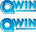 Logo # 343992 voor Ontwerp van een logo voor een nieuw sportvoedingsmerk. wedstrijd