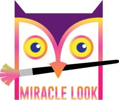 Logo  # 1092567 für junge Makeup Artistin benotigt kreatives Logo fur self branding Wettbewerb