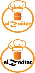 Logo  n°1166602