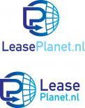 Logo # 1152056 voor Logo ontwerp wedstrijd
