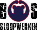 Logo # 977804 voor stoere strak pakkend wedstrijd