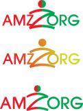 Logo # 960048 voor logo ontwerpen voor zorgbedrijg wedstrijd